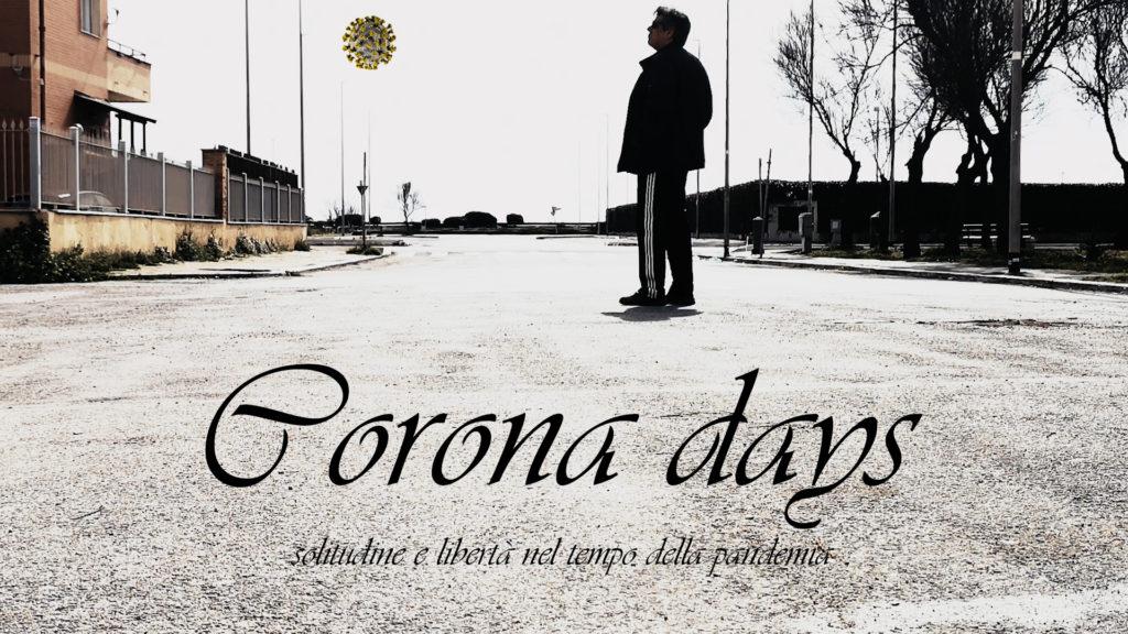 Corona days