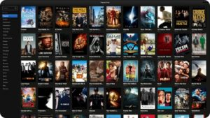 film streaming da vedere