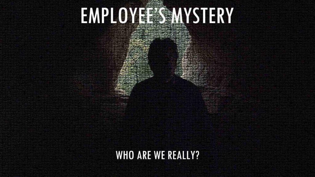 indie-movie-employee's-mystery