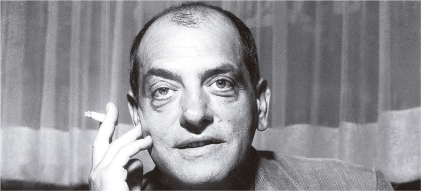 surrealism-Luis-Buñuel
