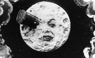 Georges Méliès: the inventor of fantastic and historical cinema