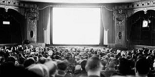 history-of-films