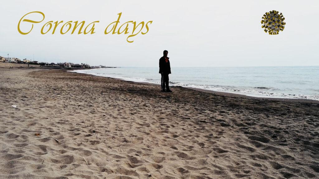 Loneliness-corona-days