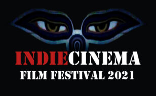 Indiecinema Film Festival 2021: the final phase of the festival in May