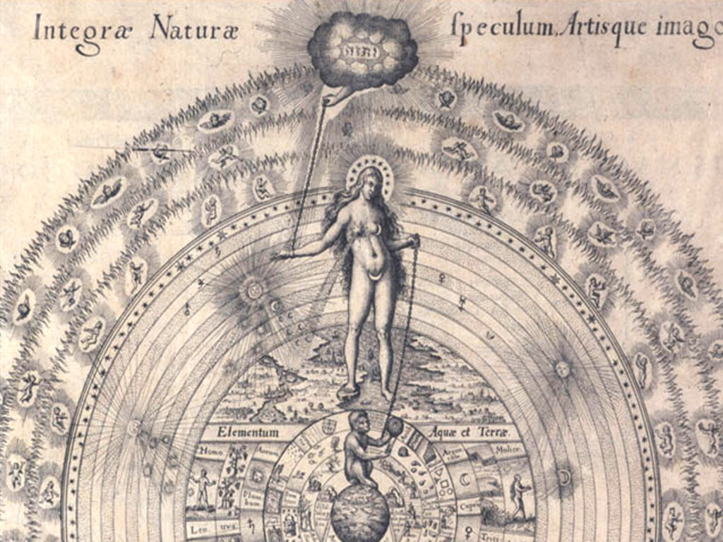 spirituality-anima-mundi
