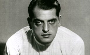 Luis Bunuel: an anarchist surrealist looking for a homeland