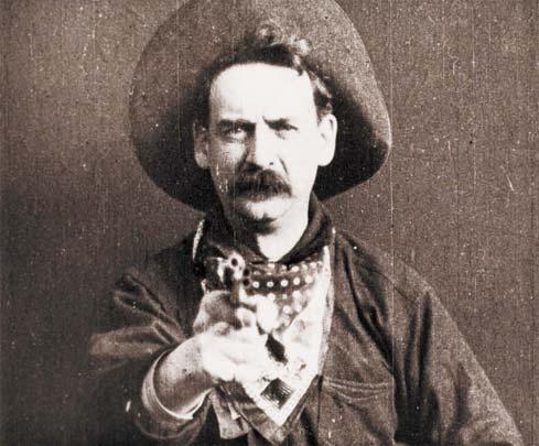 birth-of-western
