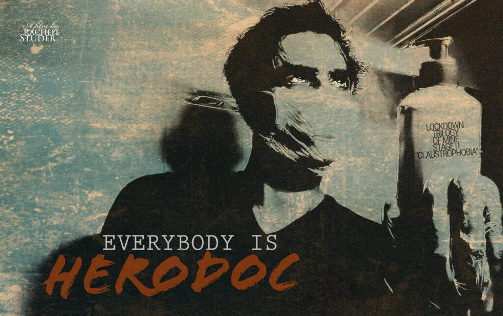 dystopian-short-film
