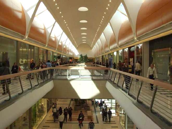 mall-center