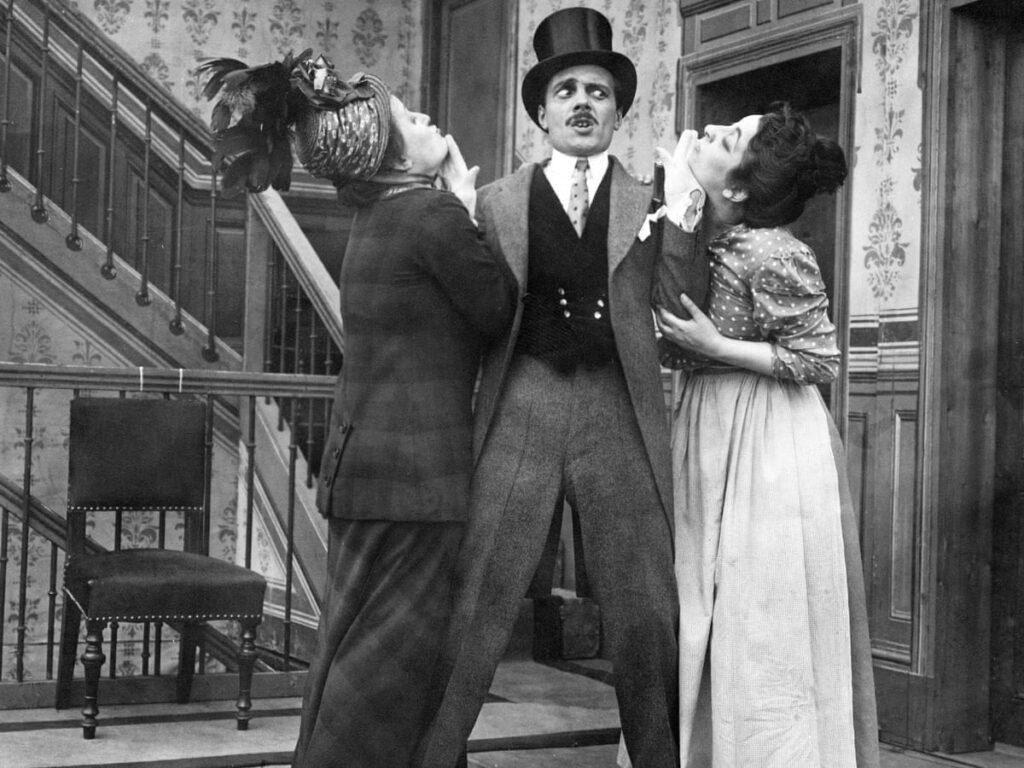famous-french-actors