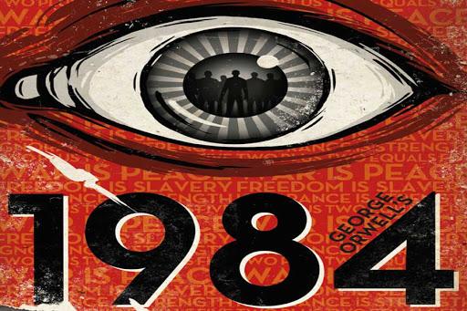 dystopian-novel
