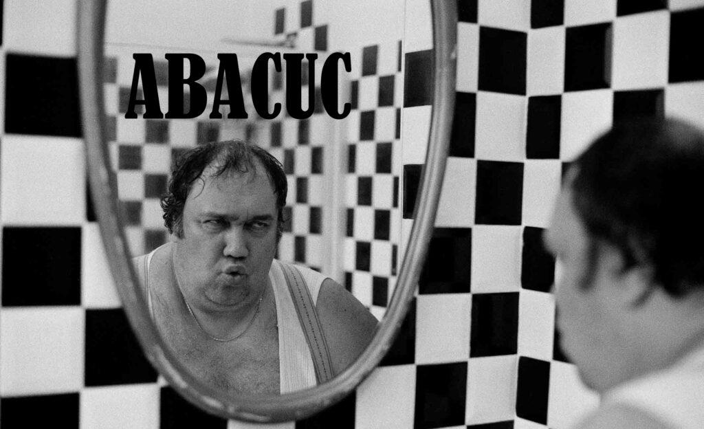 abacuc