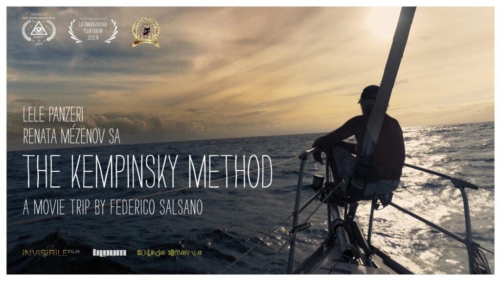 The-Kempinsky-method