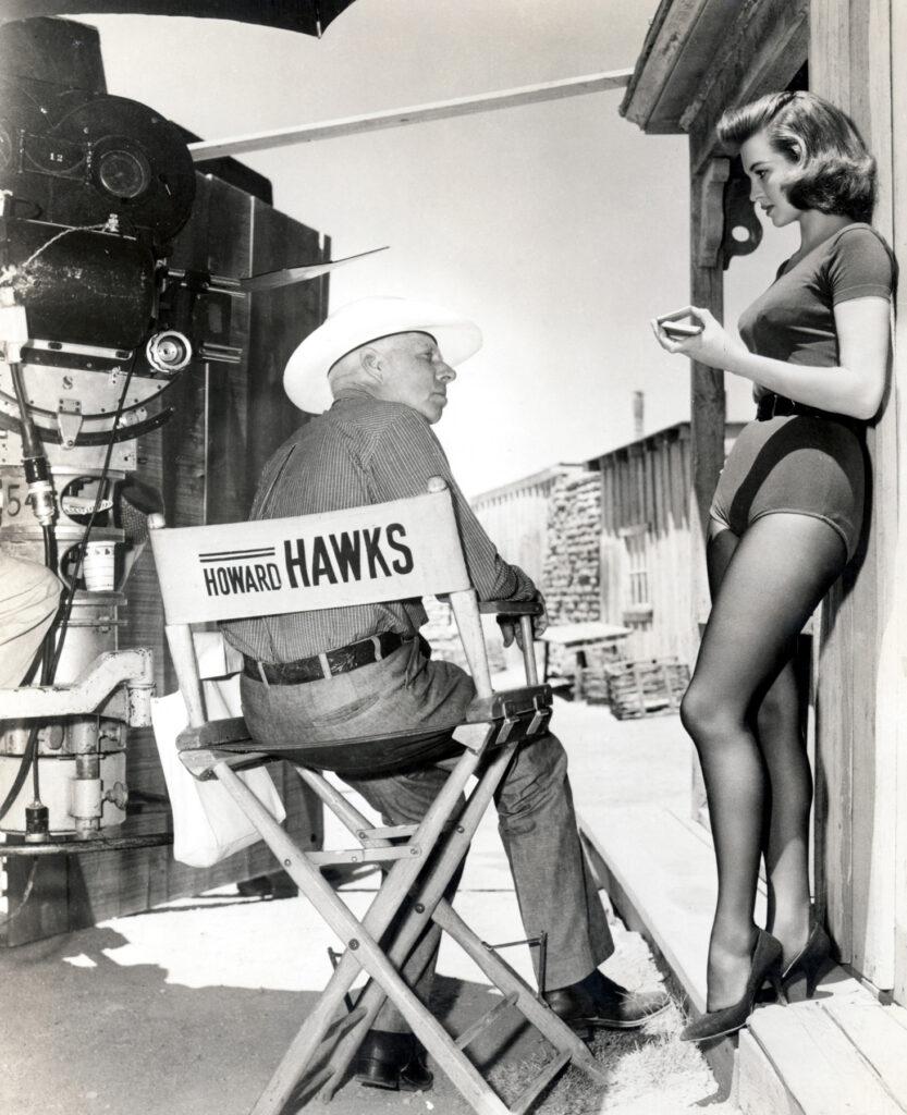 howard-hawks-comedy