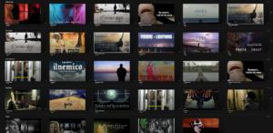 Italian-independent-films