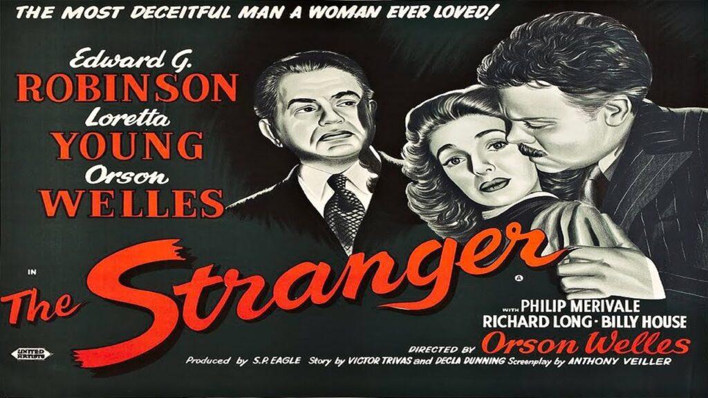 The-Stranger-orson-welles