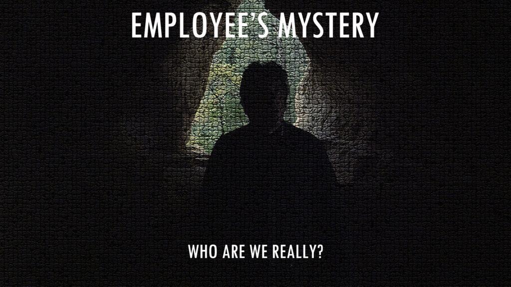 employees-mystery