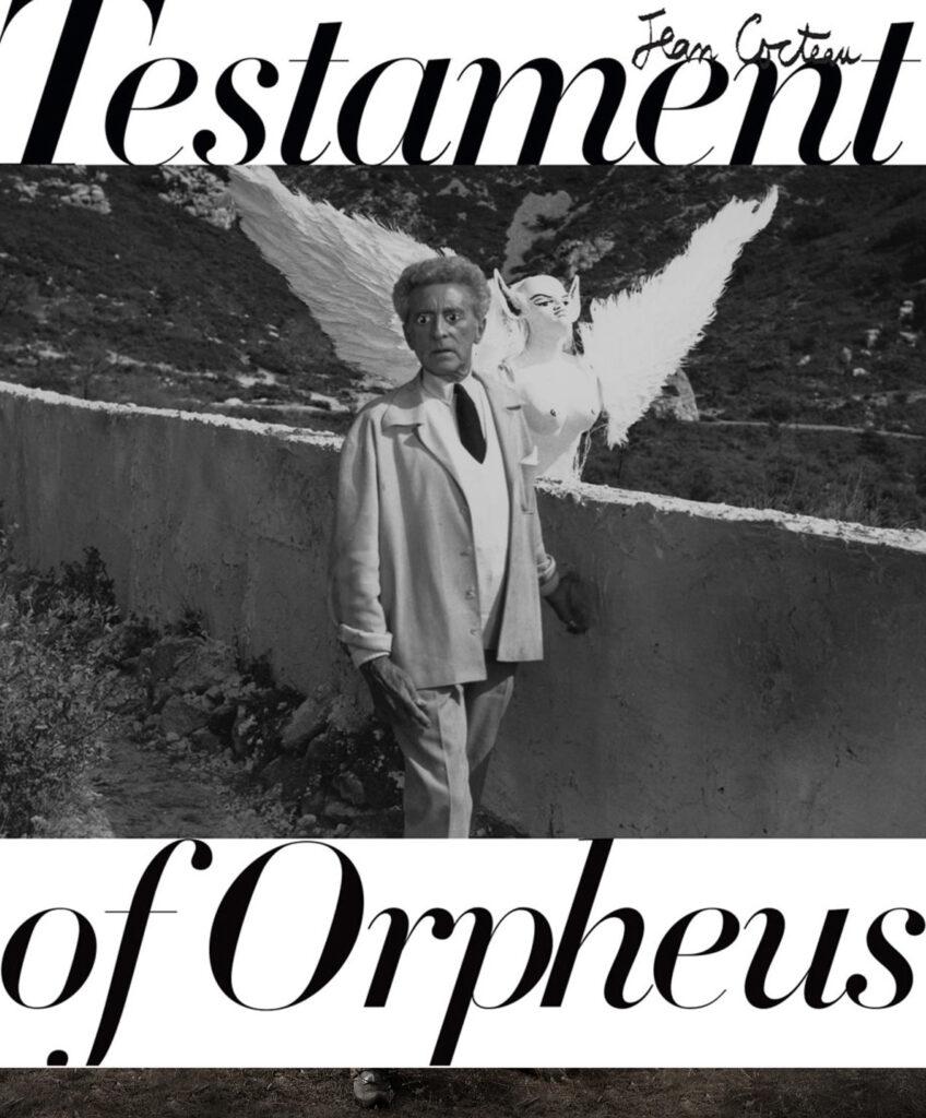 testament-of-Orpheus