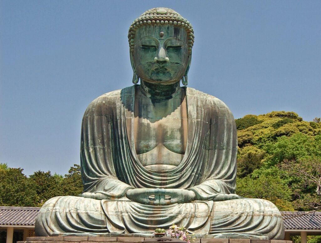 doctrines-Buddhism