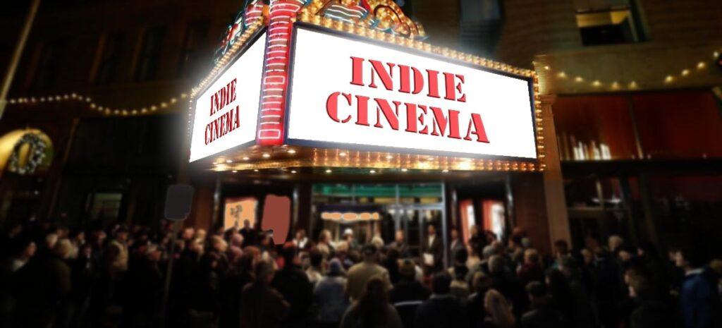 indie-movies