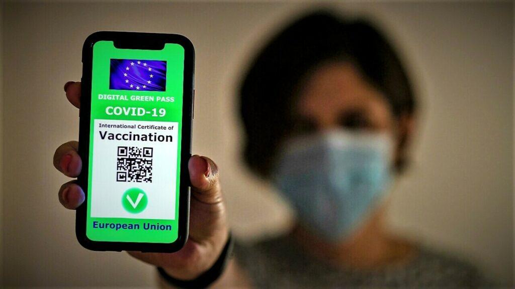 vaccine-mandatory-green-pass