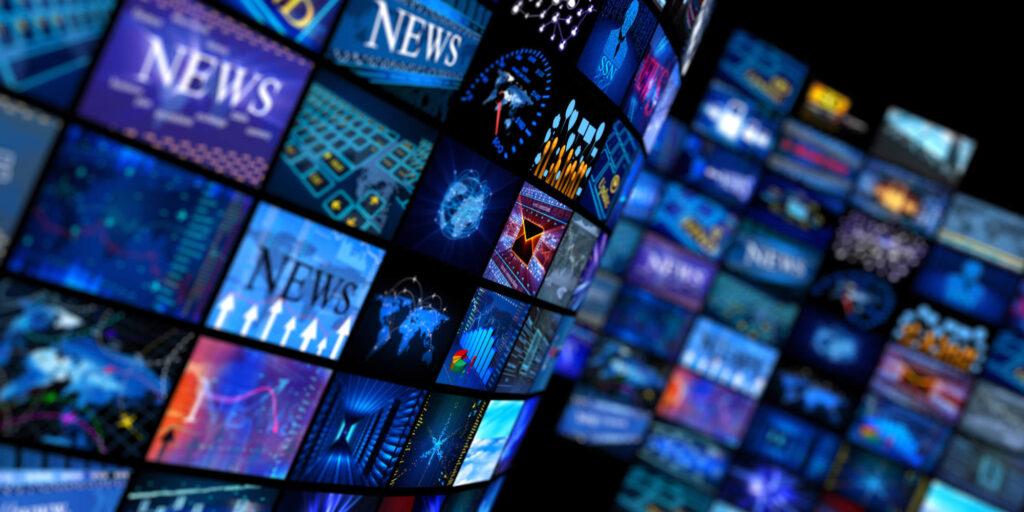 mass-media-communication