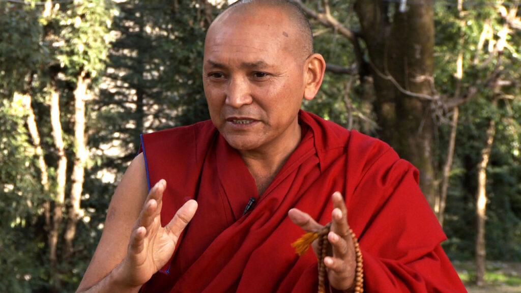 documentary-buddhism