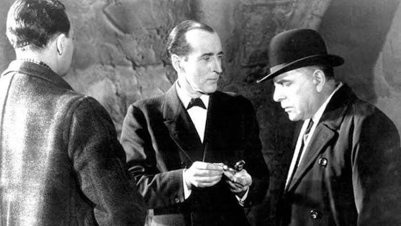 The-Triumph-of-Sherlock-Holmes