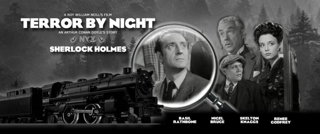 Sherlock-Holmes-terror-by-night