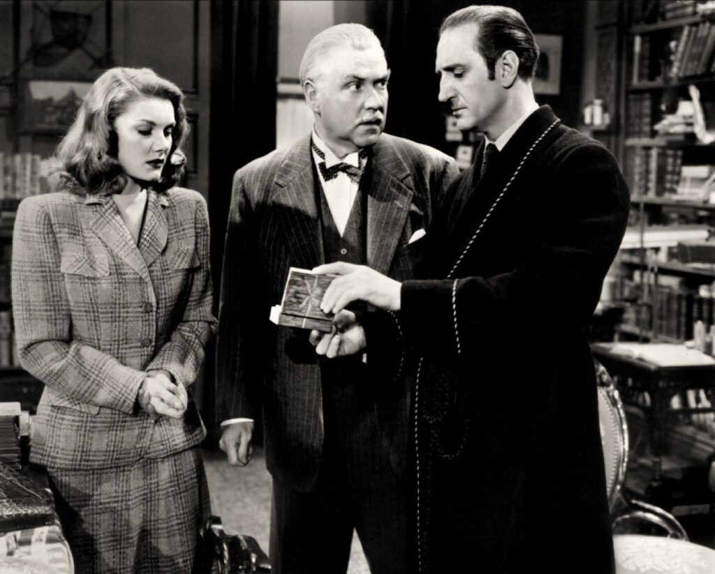 Sherlock-Holmes-The-Woman-in-Green
