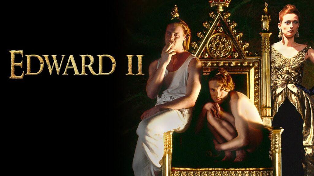 derek-jarman-edward-II