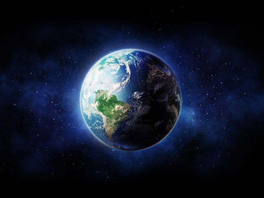 universal-consciousness