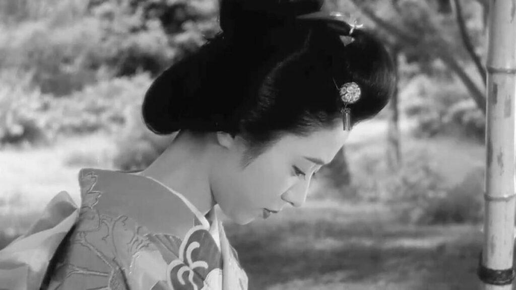 Miss-Oyu-Mizoguchi
