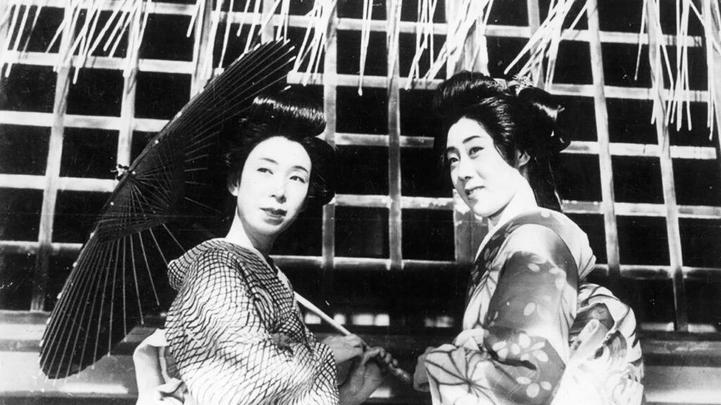 Sisters-of-the-Gion-Kenji-Mizoguchi