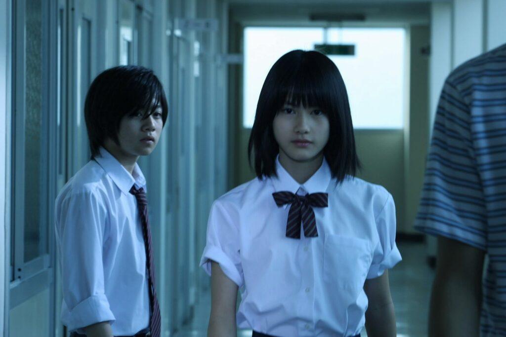 Japanese-cinema-2000s