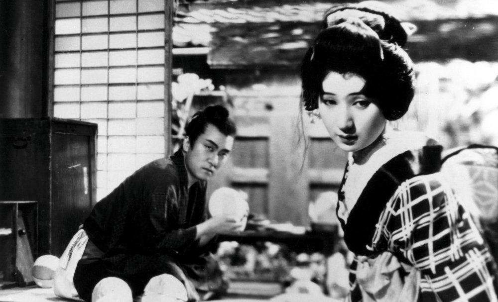 Japanese-cinema-30s