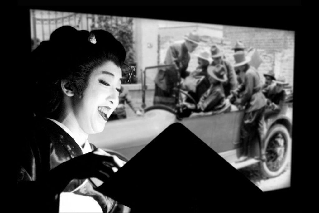 silent-japanese-cinema