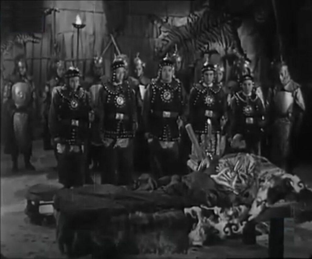 20s-japanese-cinema