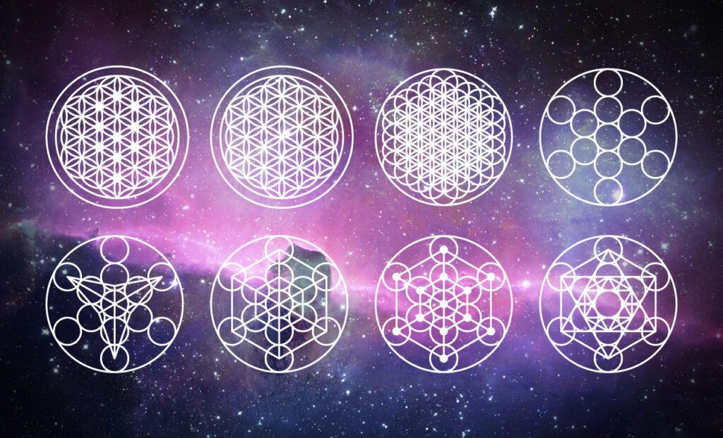 sacred-art-geometry
